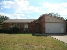 5112 Runyon Dr, The Colony, TX 75056