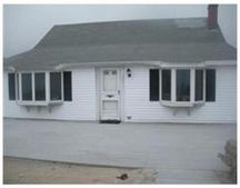 16 Ocean Dr, Scituate, MA 02045