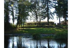 23070 Yamhill River Rd, Willamina, OR 97396