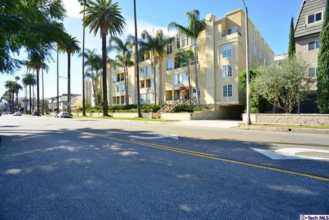 433 N Doheny Dr Unit 101, Beverly Hills, CA 90210
