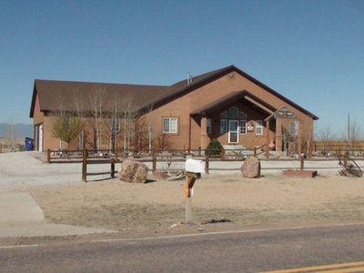 615 n matt dr pueblo west co 81007 recently sold home