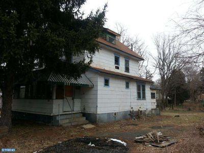 766 Davistown Rd, Blackwood, NJ
