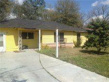 5759 Belcrest St, Houston, TX 77033