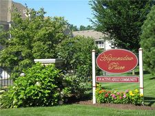 1 West St Unit 117, Simsbury, CT 06070