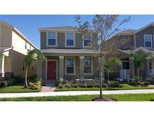 5923 Grassy Point Rd, Winter Garden, FL 34787