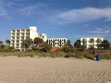 1600 N Ocean Blvd, Myrtle Beach, SC 29577