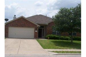 621 Stokesay Castle Path, Pflugerville, TX 78660