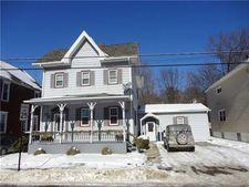 232 Pine St, Punxsutawney, PA 15767