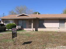 3423 Willowwood Blvd, San Antonio, TX 78219