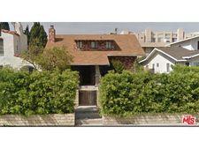 4837 Oakwood Ave, Los Angeles, CA 90004