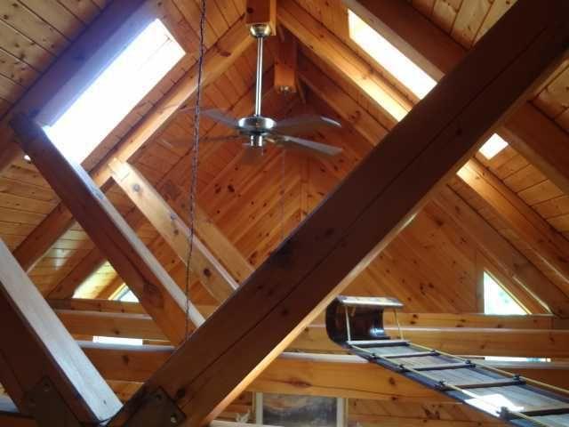 70 Pine Valley Rd, Pine Valley, NY 14872 - realtor.com®
