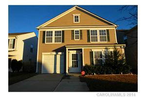 4361 Saint Catherines Ct, Concord, NC 28025