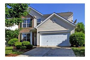 114 Riding Trl, Mooresville, NC 28117