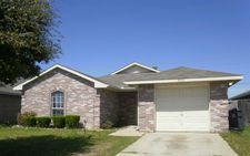 5115 Mimi Ct, Dallas, TX 75211