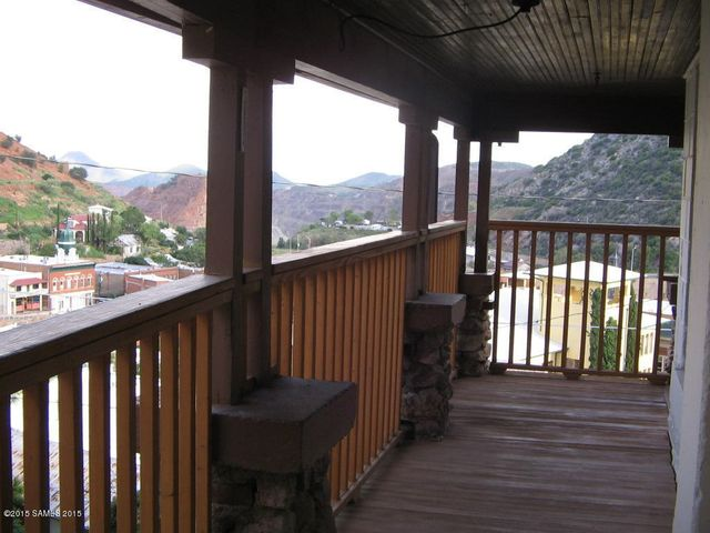 17 temby ave bisbee az 85603 home for sale and real estate listing