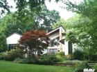 Photo of Manhasset home for sale