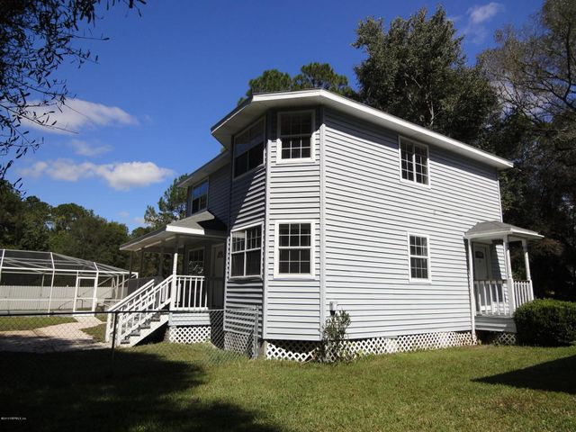 3945 nw county road 233 starke fl 32091 home for sale
