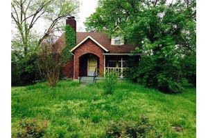812 Argle Ave, Madison, TN 37115