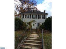 1059 Tyson Ave, Abington, PA 19001