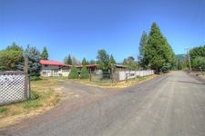 489 Red Blanket Rd, Prospect, OR 97536