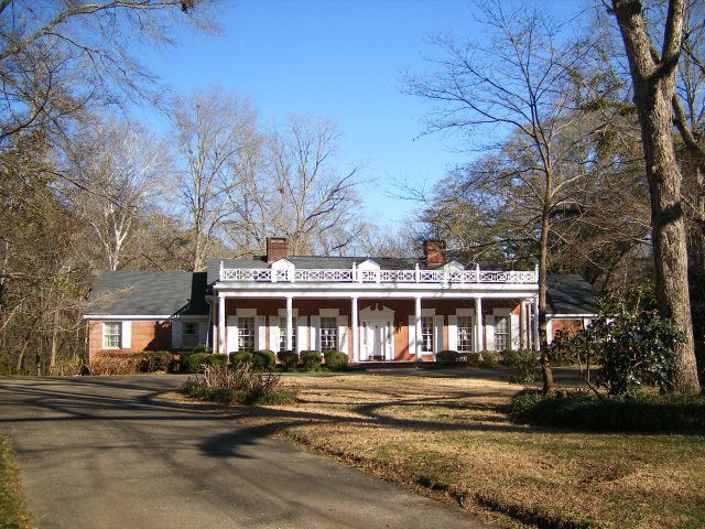 Selma, Alabama houses for sale, Selma AL bank owned homes, Selma ...