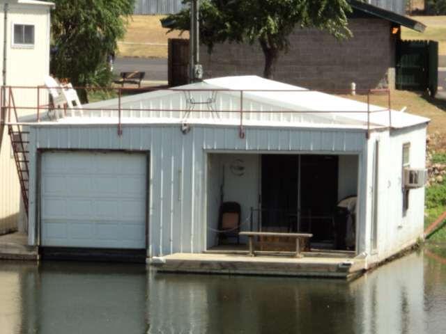 2 boathouse lawton ok 73507. Black Bedroom Furniture Sets. Home Design Ideas
