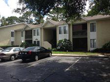 3595 Sable Palm Ln Unit C, Titusville, FL 32780