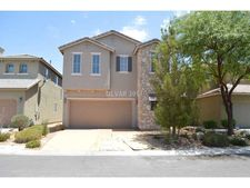 8558 Golden Idol Ct, Las Vegas, NV 89131