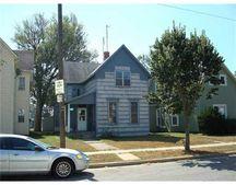 427 W Marion St, Elkhart, IN 46516