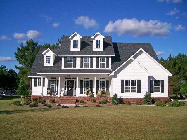 Terrific 131 Sweetbriar Lakes Dr Thomasville Ga 31757 Download Free Architecture Designs Grimeyleaguecom