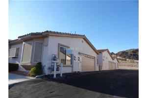 242 Big Horn Dr, Boulder City, NV 89005