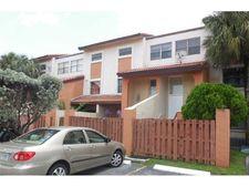 9961 Nw 9th Street Cir # 11-18, Miami, FL 33172