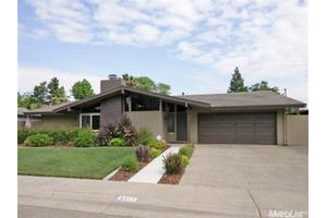 Photo of 5417 Home Ct,Carmichael, CA 95608
