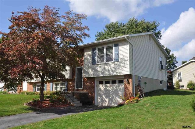 602 cherry st wrightsville pa 17368 home for sale and