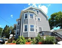 54 And 52 State Rd, Dartmouth, MA 02747