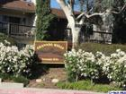 15561 Crestview Lane Unit: 92, Granada Hills, CA 91344