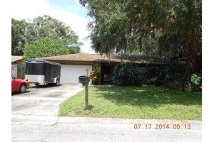 1328 Gleneagles Way, Rockledge, FL 32955