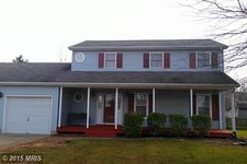 11243 Cedar Lee Ct, Bealeton, VA 22712