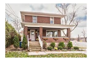 99 Town View St, Shaler, PA 15209