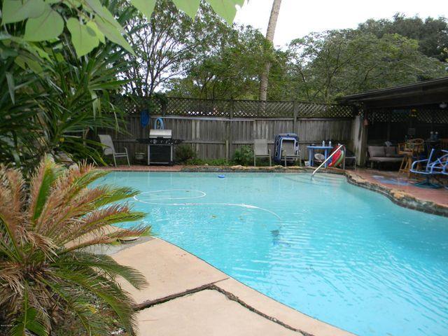 1353 pinewood rd jacksonville beach fl 32250 home for