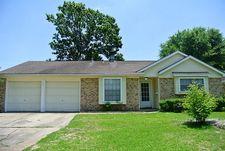 7411 Redding Rd, Houston, TX 77036