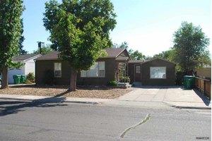 984 Wilkinson Ave, Reno, NV 89502