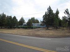 12817 Sw Upper Ridge Rd, Terrebonne, OR 97760