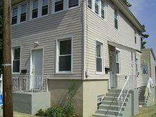 66 Stanley Rd, North Caldwell, NJ 07006