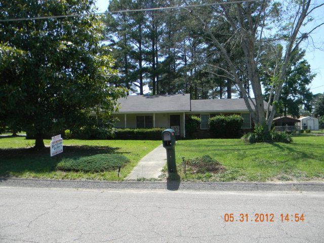 4023 Goshen Lake Dr S Augusta Ga 30906 Realtor Com 174