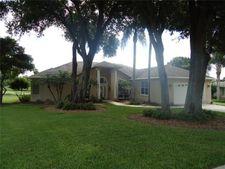 6851 Huntington Hills Blvd, Lakeland, FL 33810