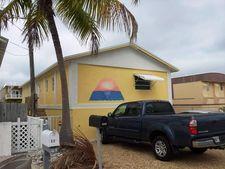 130 Normandy Dr, Key Largo, FL 33070