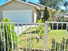 830 W 131st St, Compton, CA 90222