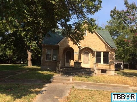 Temple, TX Recently Sold Homes - realtor com®