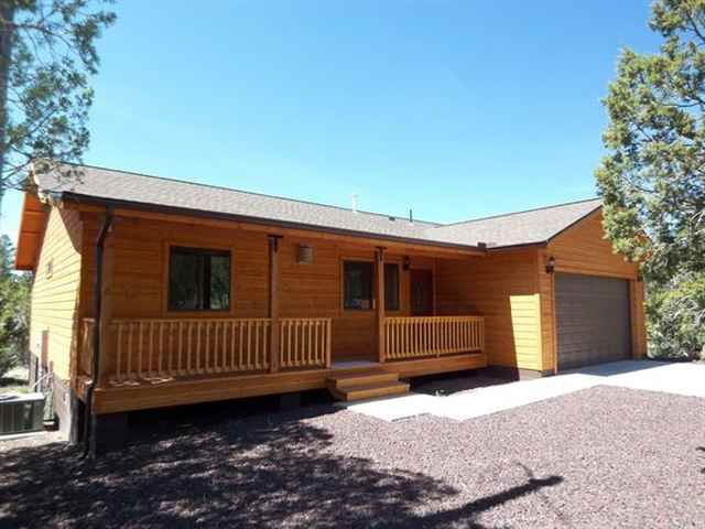 7085 Maverick Rd, Show Low, AZ 85901 on wonderland homes, laredo homes, forest hills homes, newport homes, repo clayton mobile homes, state homes, madonna homes, legacy 18 wide mobile homes,